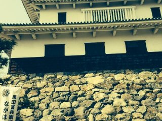 """As well as being related to the historical figure Kuroda Kanbei, this is one of the filming locations of NHK's period drama """"Gunshi Kanbei"""", as well as home to the Kuroda Kanbei Exposition"""