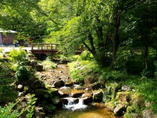 Tono: Legends and Landscapes