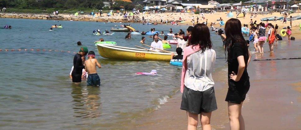 Pantai Keya