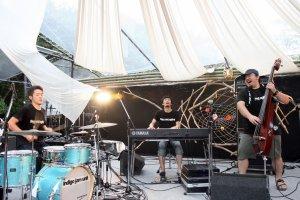 Indigo Jam Unit gives a top performance