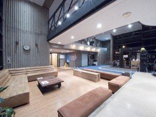 Oakhouse Comfort Higashikoganei