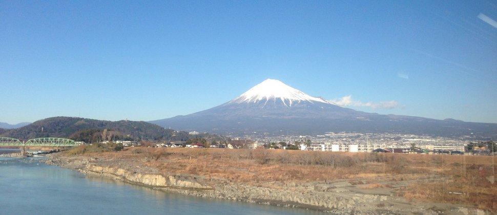 Shizuoka Prefecture
