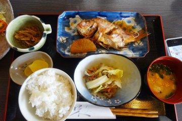 Hisami
