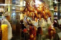 Chinatown Yokohama: 3 Restoran
