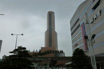 Act City - Hamamatsu