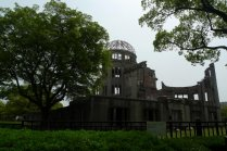 Lễ hội hoa Hiroshima