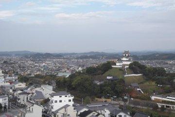 Hotel Dormy Inn Express Kakegawa