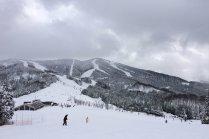 O Melhor do Inverno em Fukui