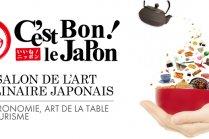 """""""C'est Bon le Japon !"""" 3ème Edition"""