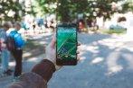 Pokémon Go Enfin au Japon