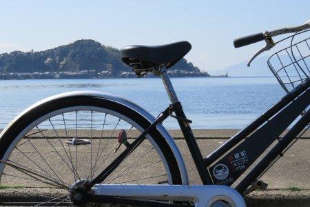 Ine Cycling
