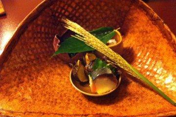 Ukai Tofuya