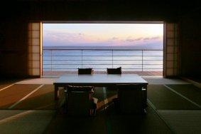Hyakuna Garan Resort & Spa