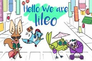 lileo_img