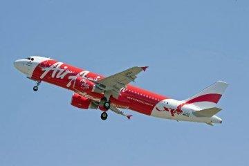 【专题】日本旅游之廉价航空(亚洲航空)