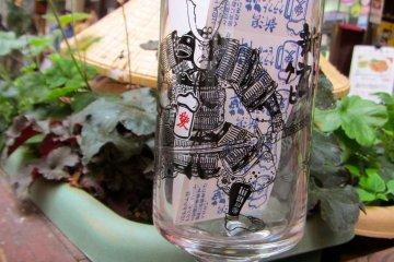 Niigata Craft beer no Jin