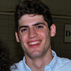 James Rodrigues
