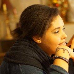 Claire Rieuneau