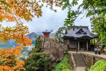 Tohoku Tour: The Highlights of Northern Japan