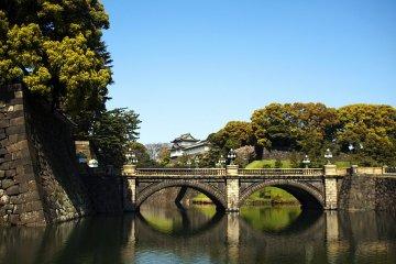 Tokyo Shore Excursion from Yokohama Port for Cruise Ship Passengers