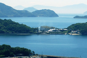 Secrets of Setouchi