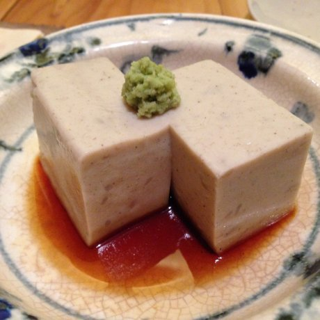 Kaori-ya Soba