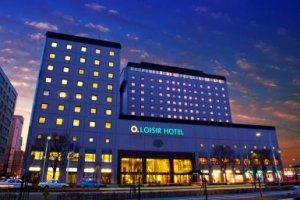 ภาพโรงแรมสวยๆจากเวปไซด์ครับ
