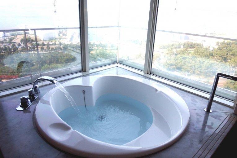 ホテル舞子ビラ神戸: 写真集