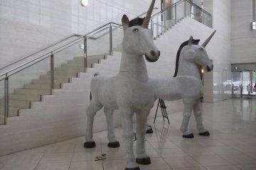 Hiratsuka Museum of Art