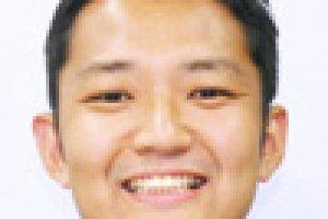 Yutaka Yokoyama Guide Service