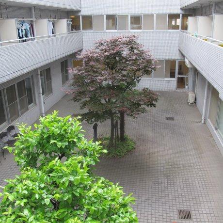 Oakhouse Comfort Tama Plaza