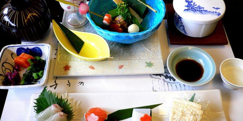 Ganko oyashiki nijo gardens kyoto japan travel japan for 400 sage japanese cuisine