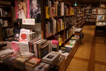 <p>You can browse here all day</p>