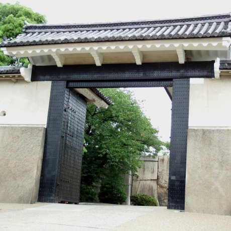 Ultimate Guide to Osaka Castle: 11