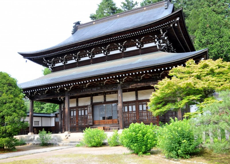 takayama dating site Hida-sma's information on events and seasonal activities is from takayama city, and the official site of hida takayama tourism all information is shared .
