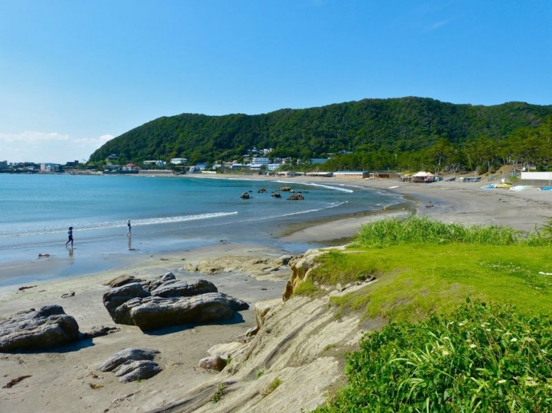 Yokosuka Hotels Near Naval Base