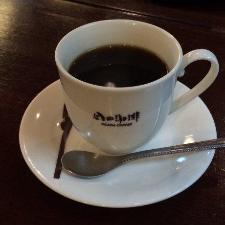 Okada Coffee