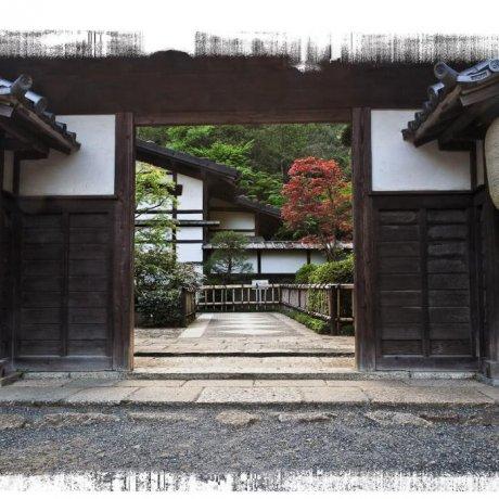 가와사키 니혼민카엔