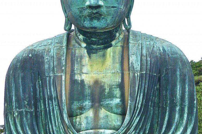 KamakuraDaibutsu