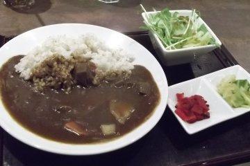 Shioya Mishima