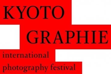 KyotographieInternational Photography Festival:18th April–10thMay