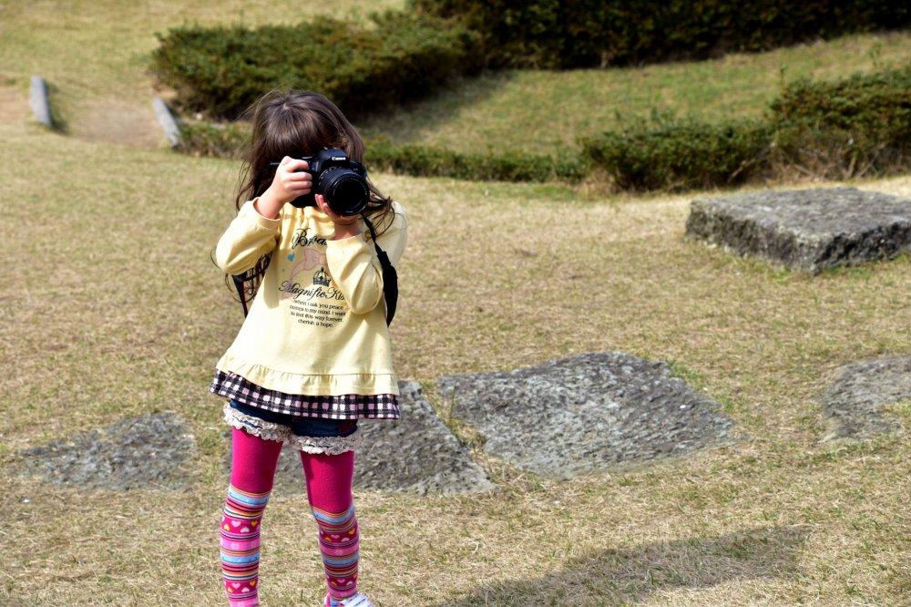 fukui girls Ryo fukui - mellow dream [full album, 1977] - duration: 51:35 pauldegaul 84,311 views 51:35.