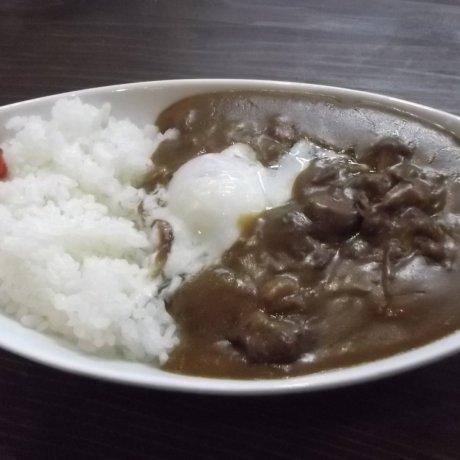 Souan Cafe, Kusatsu