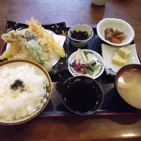 Kusatsu Miyataya