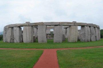 Nghĩa trang Takino ở Makomanai