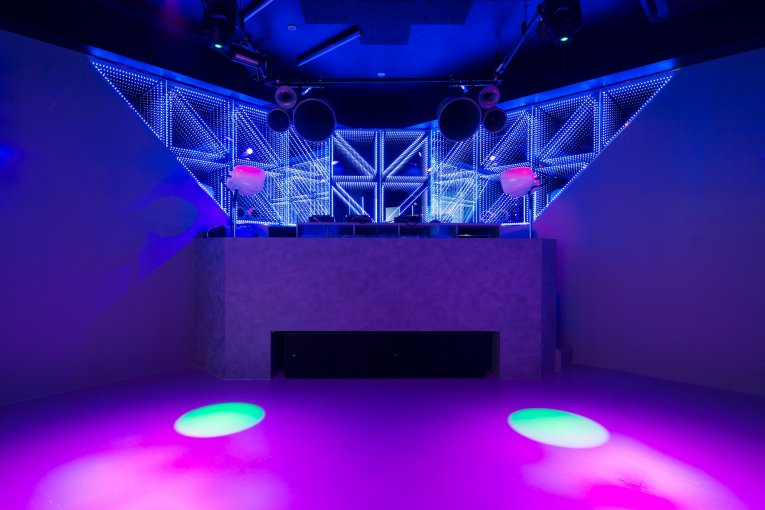 Club ARC Tokyo