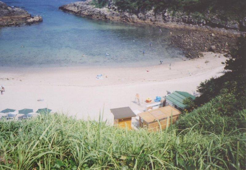 Excursion to Shikinejima Tokyo Japan Travel Japan Tourism