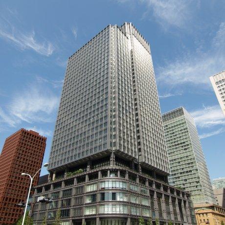 在東京也能體驗東北風情