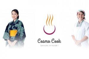 Les Cosmo Mama japonaises