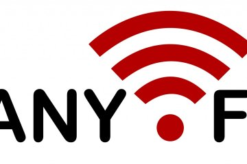 <p>Any-Fi Pocket Wi-Fi lets you travel Japan with peace of mind</p>